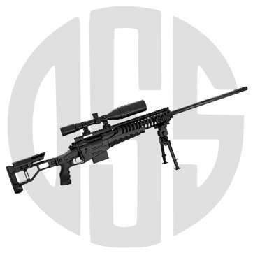BMZ-308